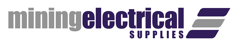 Mining Electrical Supplies